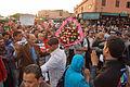 La tragédie de Marrakech entraîne un élan de solidarité (5786547965).jpg