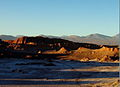 La vallée de la lune, désert d' Atacama (2).jpg