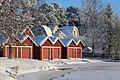 Laanila Boathouses Oulu 20190126 02.jpg