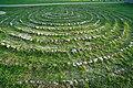 Labyrinten i Fröjel - KMB - 16001000142744.jpg