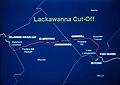 Lackawanna Cut-Off Map.jpg