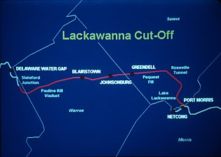 Lackawanna Cut-Off Map.jpg