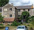 Lacock, Chippenham SN15, UK - panoramio.jpg