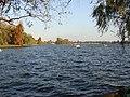Lacul Herăstrău3.JPG