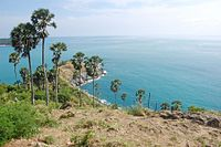 Laem Phromthep in Phuket (5733622568).jpg