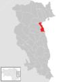 Lafnitz im Bezirk HF.png