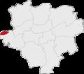 Lage Dortmund-Boevinghausen.png