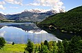 Lago Monreal 1.jpg