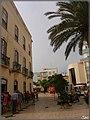 Lagos (Portugal) - 15602366429.jpg