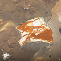 Laguna Colorada Bolivia.jpg
