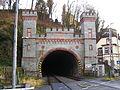 Lahntalbahn Weilburger Tunnel.jpg