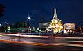Lak Mueang Bangkok.jpg