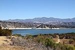 Lake Cachuma (15391376960).jpg