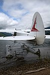 Lake Cushman (3831736802).jpg