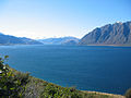 Lake Hawea.jpg