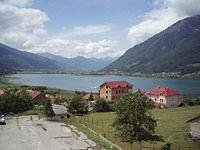 Lake Plav3.JPG