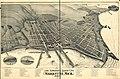 Lake Superior's Queen City (Marquette, Mich.) 1897. LOC 75694628.jpg