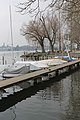 Lake Zurich - panoramio (19).jpg