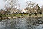 Lake Zurich - panoramio (80).jpg