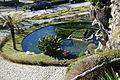 Lake in Bom Jesus (2).JPG