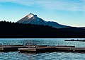 Lake of the Woods boat dock, Klamath County, Oregon.jpg