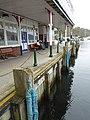 Lakeside Pier, Cumbria-geograph-4429450.jpg