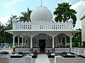 Lalon's Shrine Bangladesh (13).JPG
