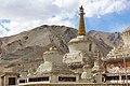 Lamayuru Monastery 06.jpg