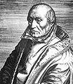Lambertus Hortensius.jpg