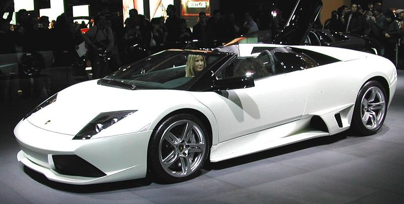 800px-Lamborghini_Murcielago_LP640_Roadster.jpg