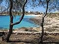 Lampedusa cala guitgia.jpg