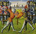 Lancelot-Graal.jpg