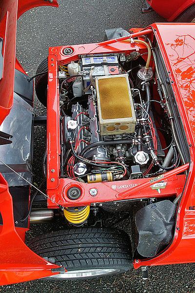 Archivo:Lancia Stratos HF 005.jpg