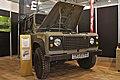 Land Rover 110 V8 (40339566604).jpg