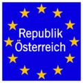 Land limit sign Austria.png