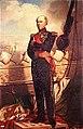 Landelle - Charles Baudin amiral de France.jpg