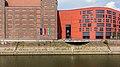 Landesarchiv NRW Duisburg-4401.jpg