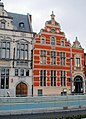 Landhuis Sint-Niklaas.jpg