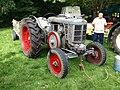 Landini L 35 tractor.jpg