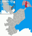 Landkirchen in OH.png