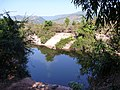 Landscape 004 - panoramio.jpg