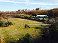 Landscape Sculpture in Riverside Park (W.125 St.) - panoramio.jpg