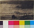 Landscape in a Storm MET 1996.155.jpg