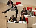 Landtagsprojekt Brandenburg Plenum by Olaf Kosinsky-47.jpg