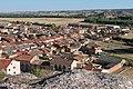 Langa de Duero vista del castillo 2.jpg