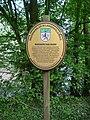 Langenfeld Haus Graven 0007.jpg