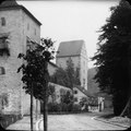 Langenfelder Tor i Schwäbisch Hall - TEK - TEKA0117553.tif