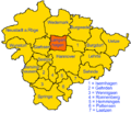 Langenhagen in der Region Hannover.png