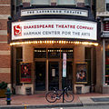 Lansburgh Theatre Washington DC.jpg