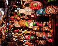Lanterns in the Grand Bazaar.jpg